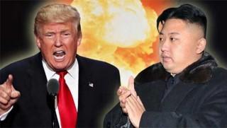 ABD, Kuzey Kore'yi teröre destek veren devletler listesine aldı