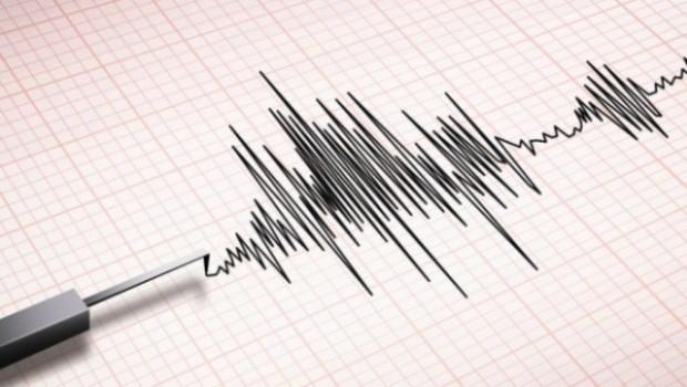 Doğu Kurdistan'da 5.3 şiddetinde deprem oldu