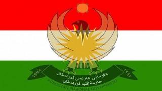 Erbil'den Uluslararası Topluma arabuluculuk cağrısı
