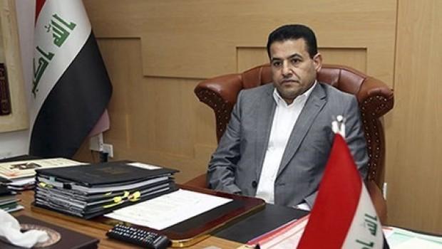 Iraklı Bakandan kan donduran IŞİD açıklamaları...
