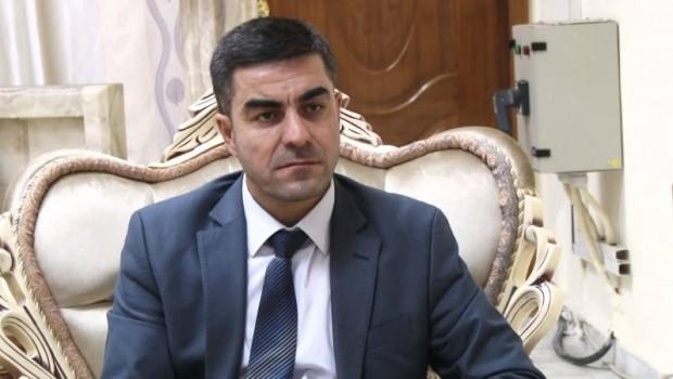 Bağdat, Kerkük'te korku politikası uyguluyor
