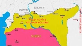 Esad YPG'ye Türkiye'nin de razı olacağı bir teklif sunabilir!