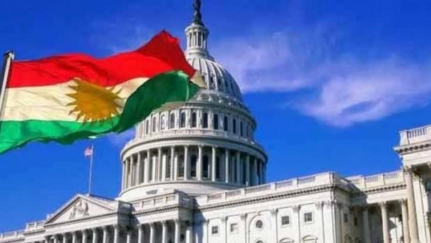 ABD'nin Kürdistan'ın bağımsızlığını desteklememesi büyük bir hataydı