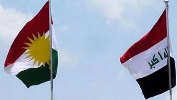 Bağdat, Erbil'le diyalog için şartlarını açıkladı!
