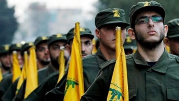 İran'dan Tepki: Hizbullah konusu pazarlık edilemez!
