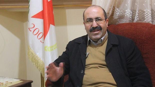 PYD'den 'Soçi Zirvesi' için kritik açıklama!