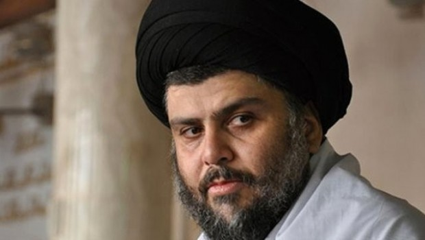 Şii lider Sadr'dan Abadi'ye: İkinci kez desteklerim... Üç olmaz!