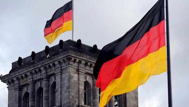 Almanya'dan Soçi ve Kürdistan açıklaması