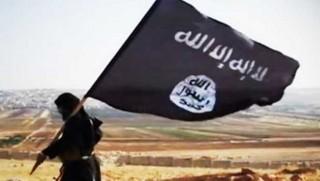 Ortadoğu Uzmanı Robert Fisk:  IŞİD'den sonraki canavar ne olacak?