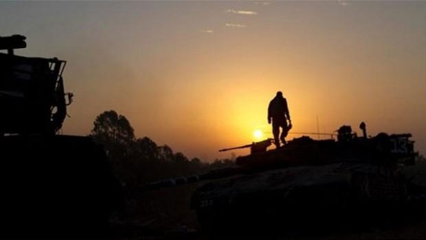 Suriye muhalefetinden çözüm sürecinde BM şartı