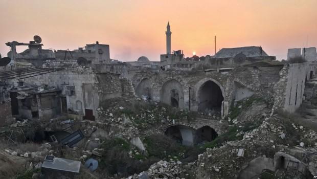 Reuters: Suriye Ulusal Kongresi ertelendi