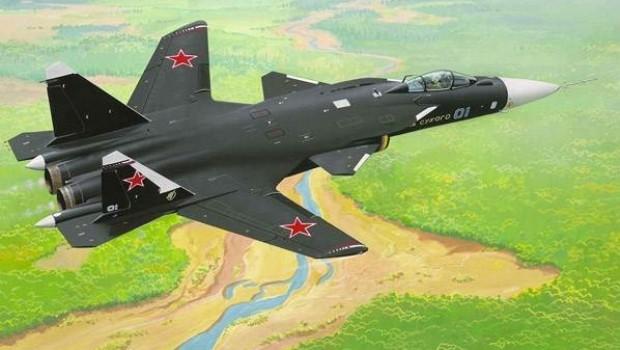 Rusya saldırısında ağır bilanço!
