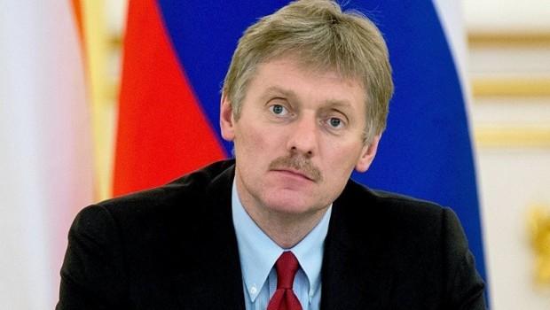 Rusya'dan Kongre açıklaması: Mümkün olduğunca kapsayıcı olacak!