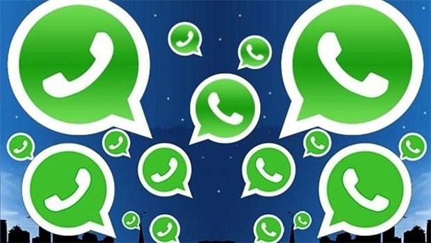 WhatsApp'ta beklenen özellik kullanıma açıldı