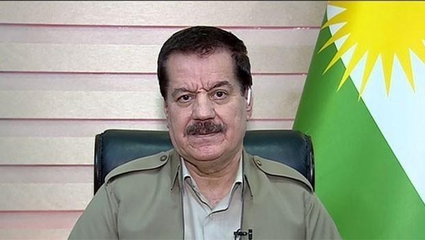 Kerkuki: Bağdat, Kerkük'ün demografisini değiştiriyor!