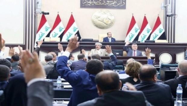 Kürdistan İttifakından Bütçe kararı!