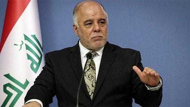 Abadi: Baskıya gerek yok, diyaloğa hazırız!