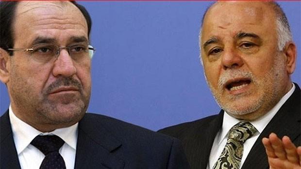 Maliki'den sinsi plan