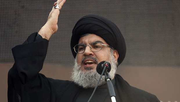 Hizbullah: IŞİD bitti hedefimiz İsrail