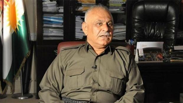 Peşmerge Komutanı: Kürdistan kentleri şiileştiriliyor!