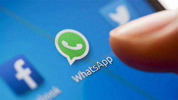 WhatsApp Android sürümüne 4 yeni özellik