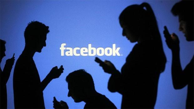 Facebook Sosyal Medya kullanımı konusunda uyardı