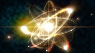 Bilim insanları tek bir atomu sabit diske dönüştürdü