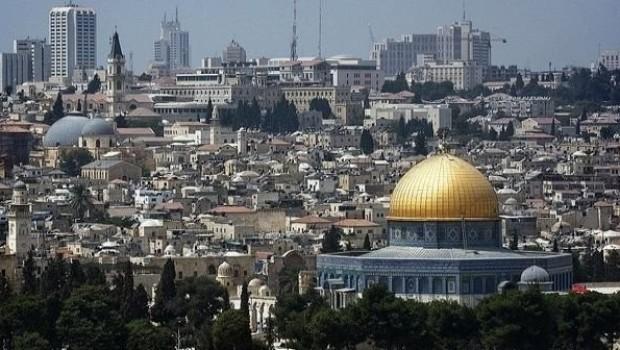 BM'de Kudüs tasarısına ABD vetosu