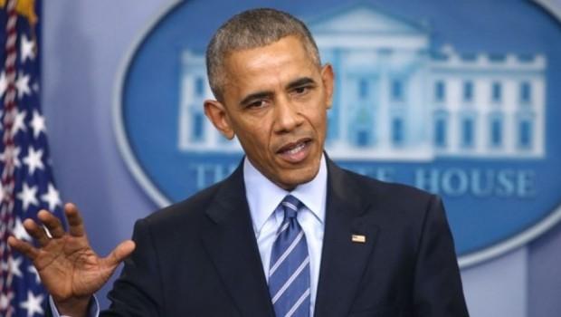 'Obama Hizbullah ile mücadeleyi baltalamış'