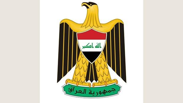 Bağdat: Peşmerge mevzilerine saldırı söz konusu değil!