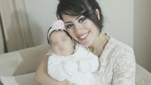 Ayşe öğretmen iki aylık kızıyla beraber hapse girecek