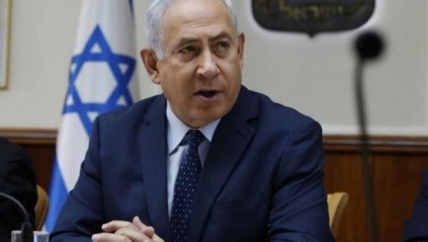 İsrail UNESCO'da çekiliyor