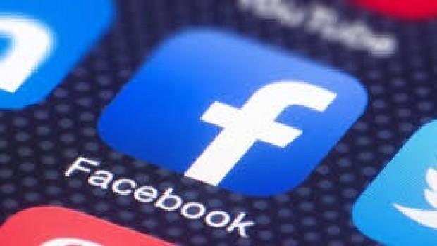 İslamcıların hedefinde Facebook var