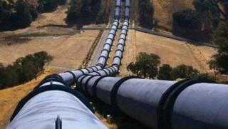 Kerkük'ten Türkiye'ye yeni petrol hattı