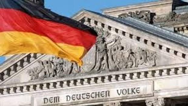 Almanya'dan Irak'a Kürdistan şartı