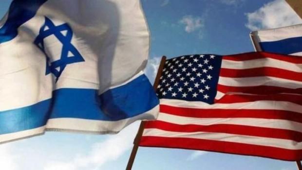 ABD'nin İsrail Büyükelçisi'nden çağrı: İşgal ifadesini kullanmayın