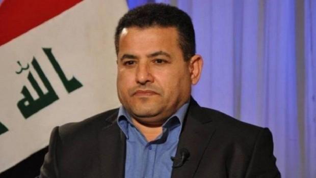 Irak içişleri Bakanından Abadi'ye 'Kürdistan' talebi