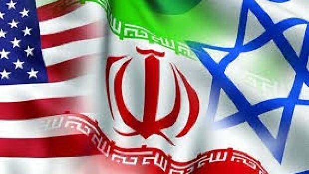 'ABD ve İsrail, İran'ı durdurma planı üzerinde anlaştı'