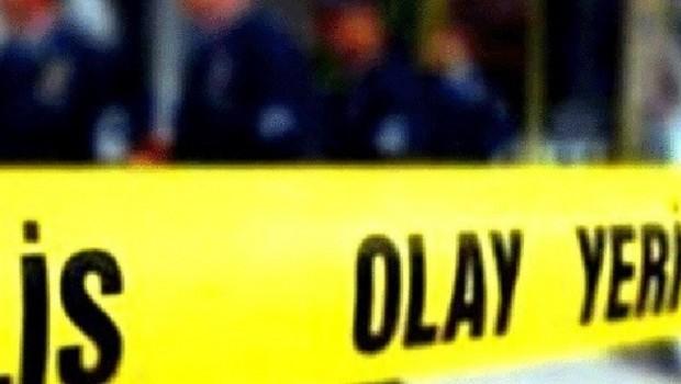 Diyarbakır'da polis aracının çarptığı 4 yaşındaki çocuk öldü