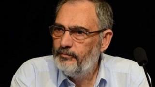 Etyen Mahçupyan: En iyisi Kürtleri unutmak