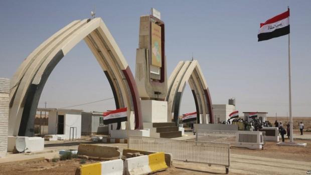 Asharq Al-Awsat yazdı... 2018'de Irak'ın 5 önemli sorunu
