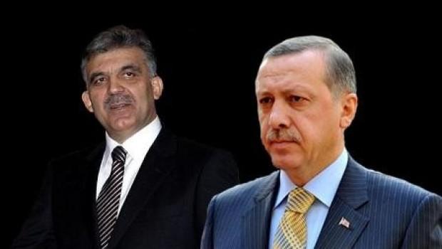 Selvi'den çarpıcı Abdullah Gül iddiası...