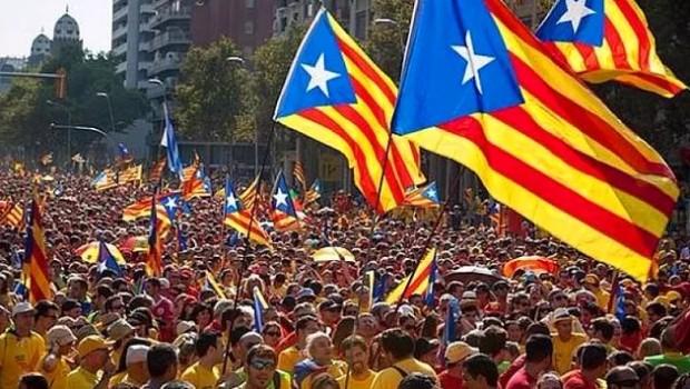İspanya Dışişleri, Katalonya krizinin maliyetini açıkladı