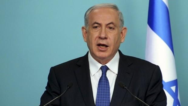 Netanyahu'dan İran Açıklaması: Samimi dostlar olacağız!