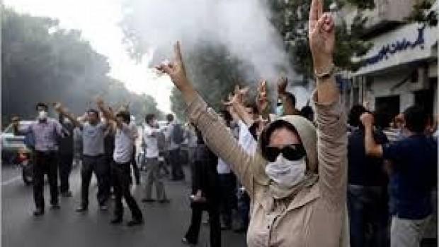 ABD'den İran açıklaması: Unutulmayacaksınız