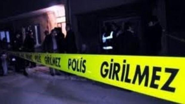 Mardin'de kavga: 1 ölü, 3 yaralı