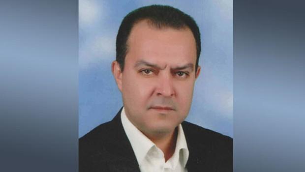 Hakkari'de bir akademisyen evinde ölü bulundu