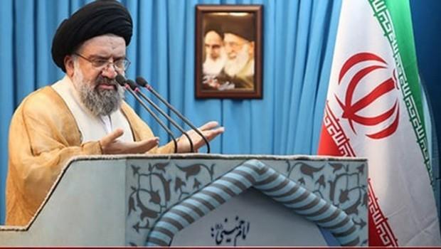 İran'dan iddia.. ABD Erbil'de İran'a karşı operasyon odası kurdu