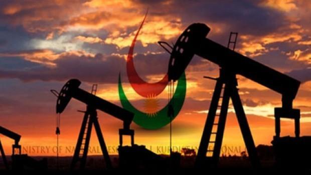 Doğal Kaynaklar Bakanlığı, Kürdistan'ın 2017 yılı petrol ihraç miktarlarını açıkladı