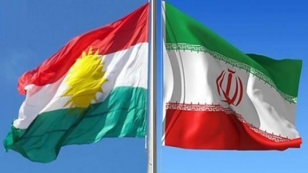 Kürdistan'dan İran'ın iddialarına yanıt!